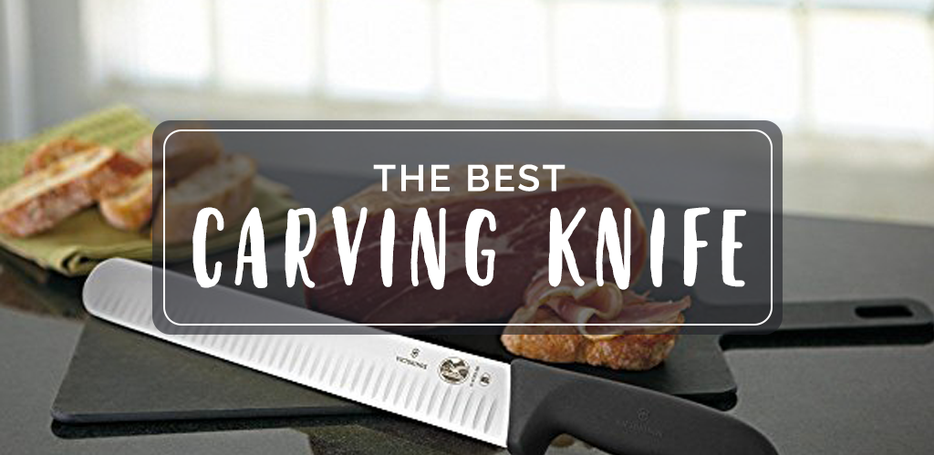 Best-Carving-Knife