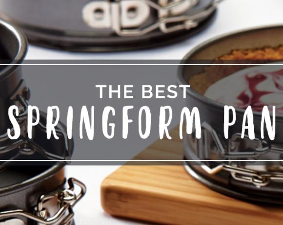 Best-Springform-Pan