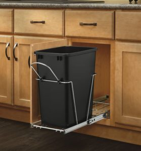 Rev-A-Shelf RV-12KD-18C S