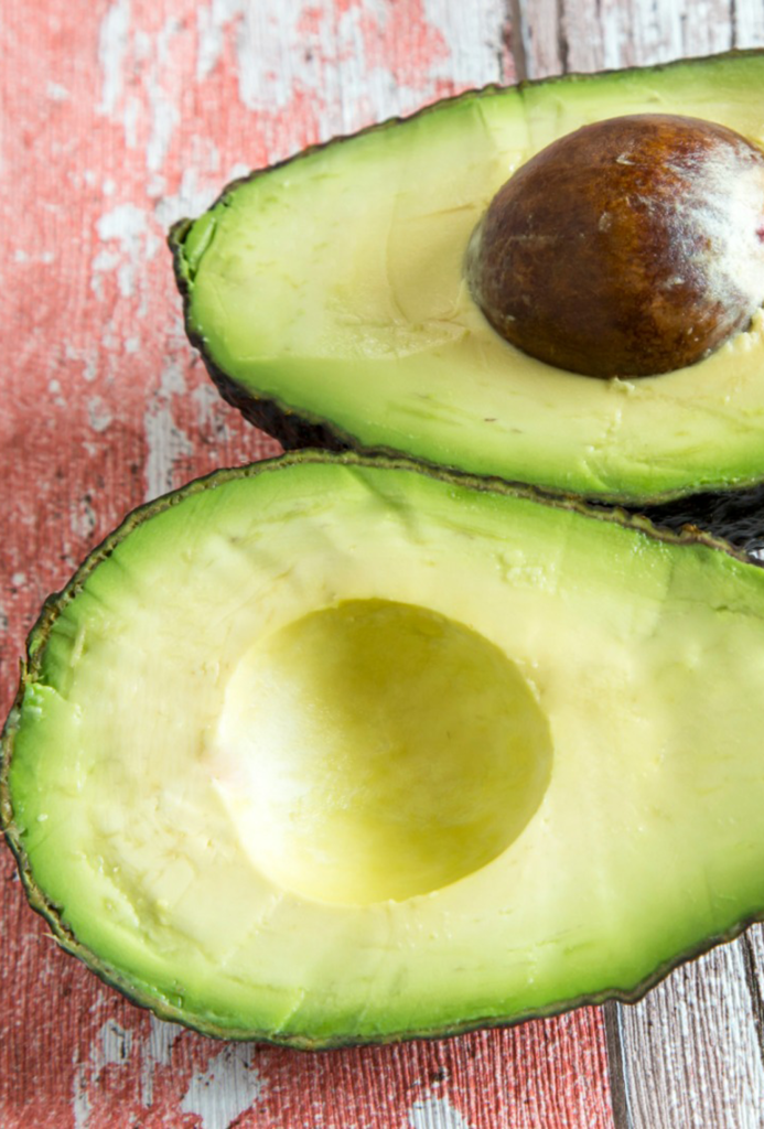In-the-Light-of-Day-Chopped-Tusanesque-Salad-avocado