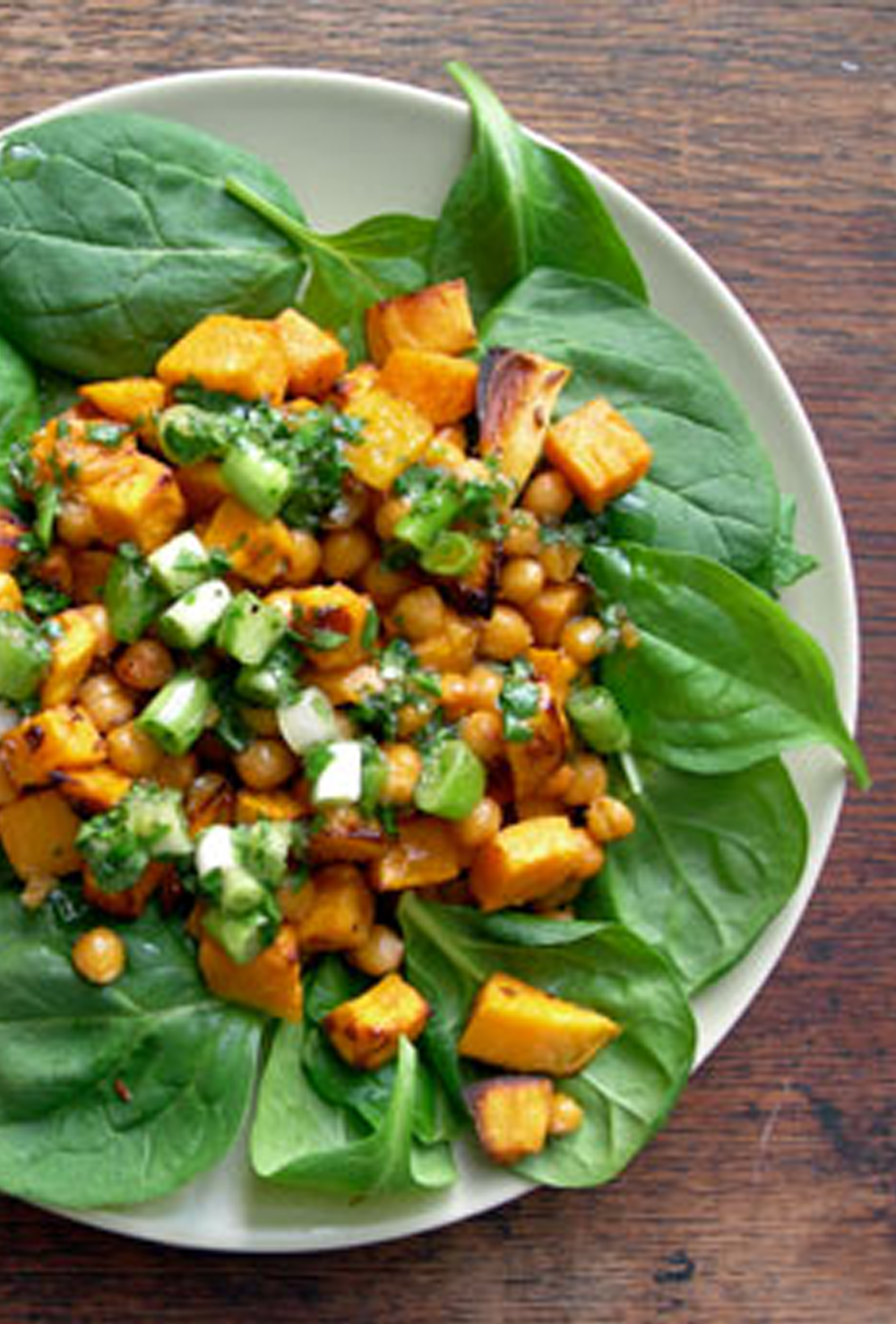 Roasted-and-Spiced-Chickpeas-and-Sweet-Potatoes