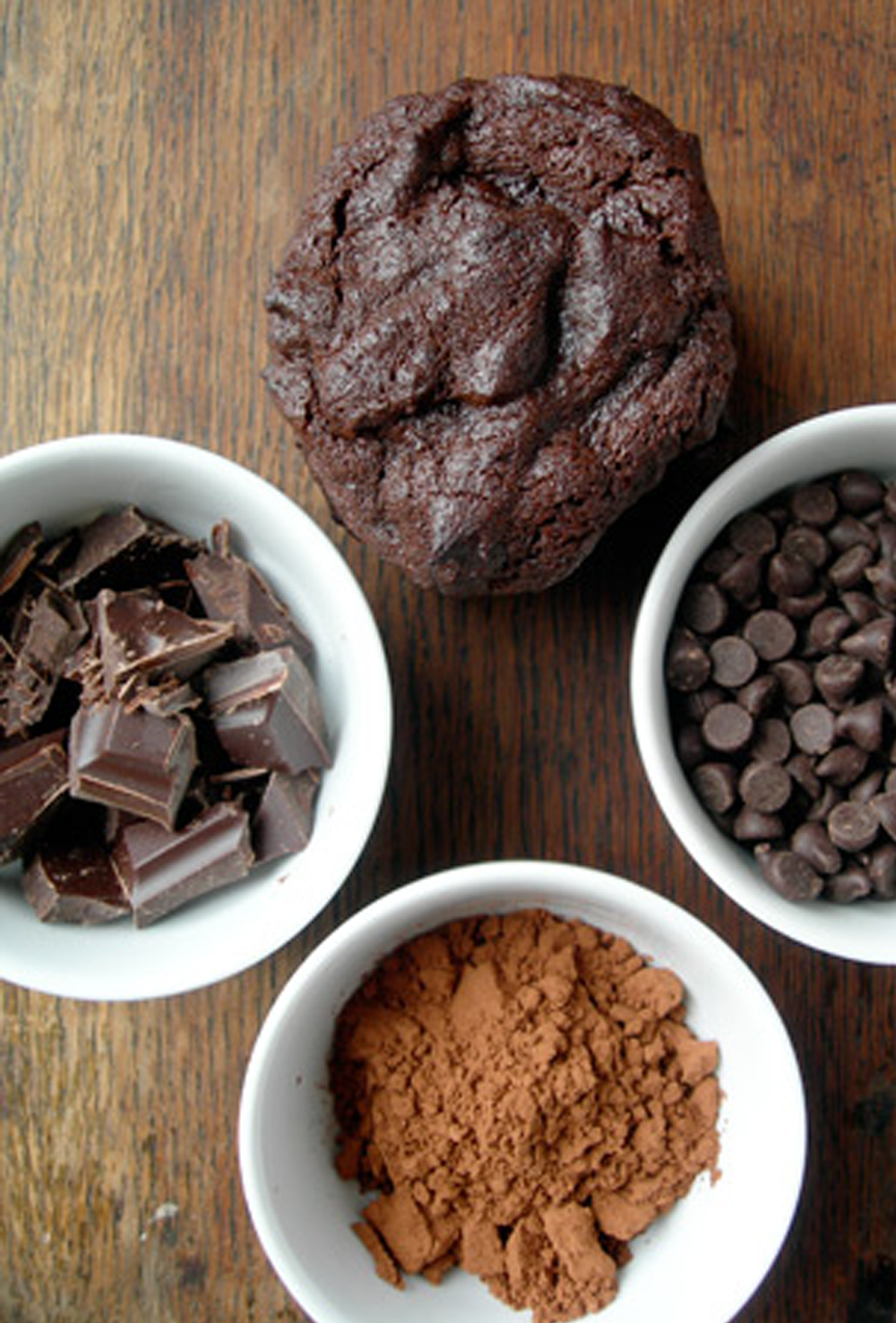 Triple-Threat-Chocolate-Cookies
