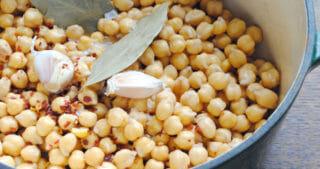 beans1 (1)