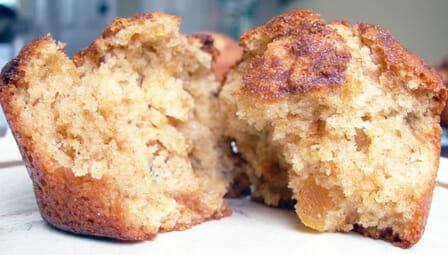 inside-muffin