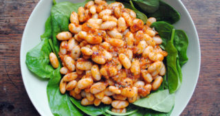 italianbeans1