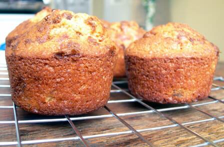 muffins-profile