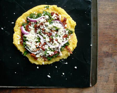 polentapizza2