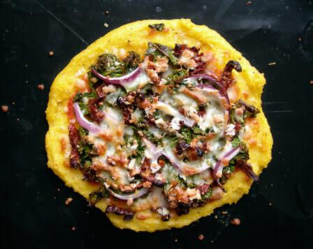 polentapizza3