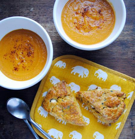 pumpkinscones4