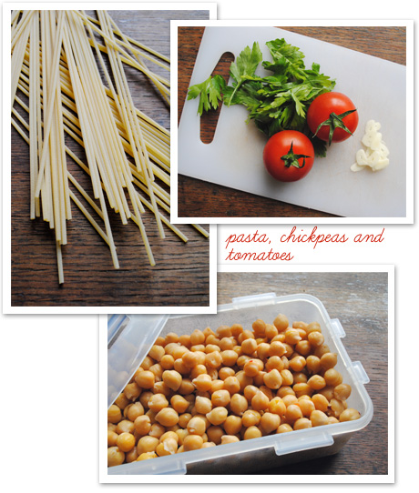 spaghettichickpea21