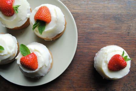 strawberrycupcake1