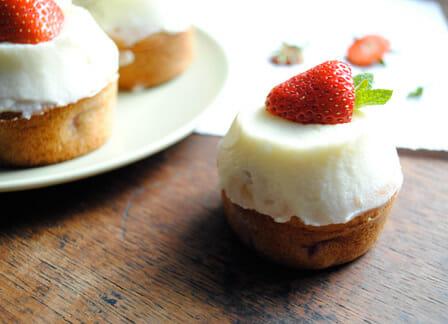 strawberrycupcake3