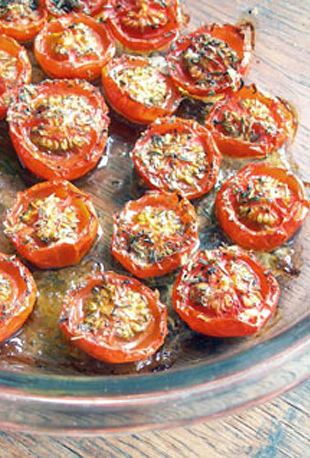 sunblushed-tomatoes