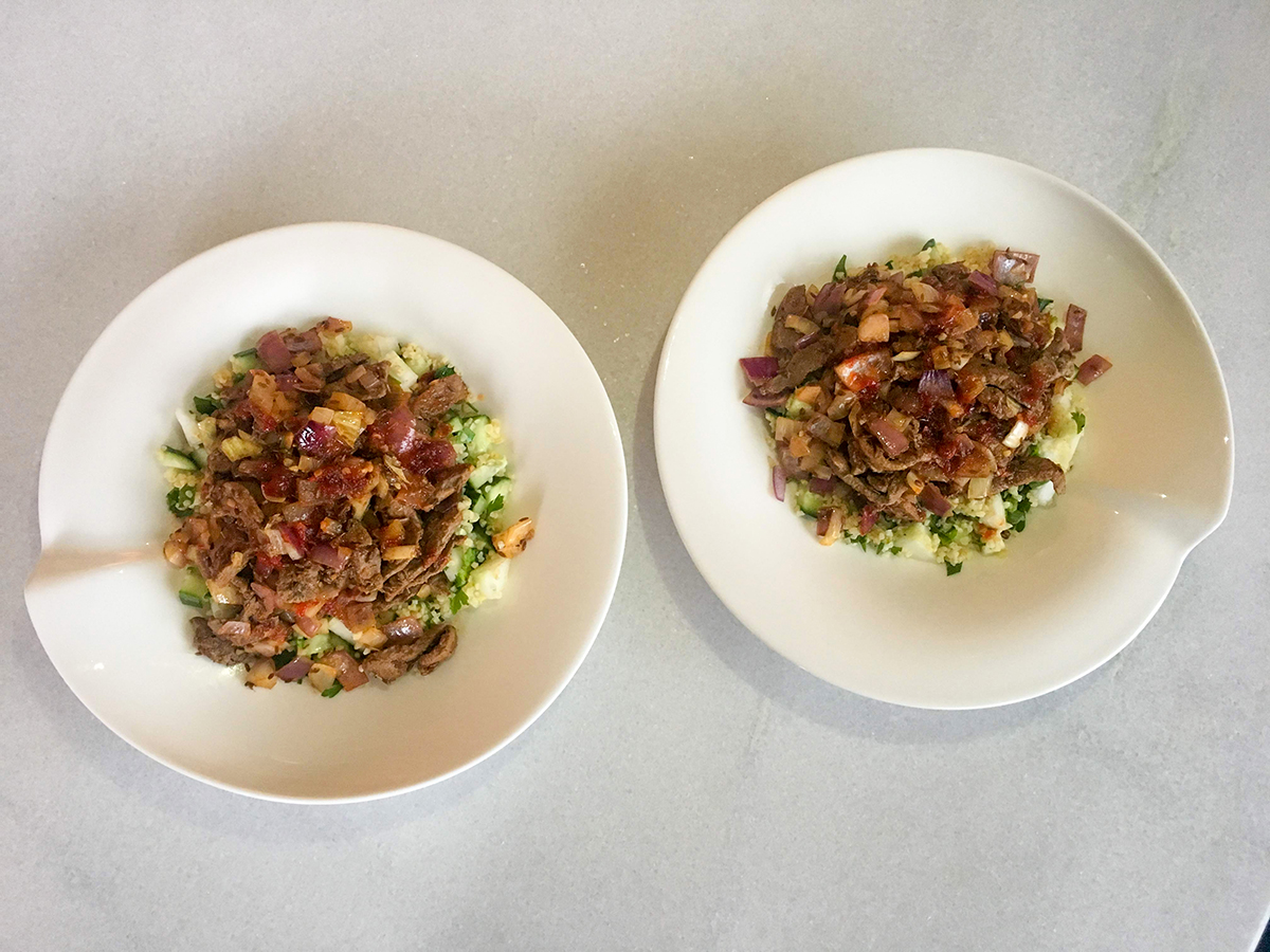 Moroccan-Lamb-Salad-with-Bulgur-Wheat-Recipe